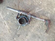 Farmall 400 450 Tractor Torque Amplifier Ta Throw Out Bearing Pivot Shaft