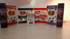 Jelly Belly Harry Potter Bertie Botts Beans Jelly beans Assortment