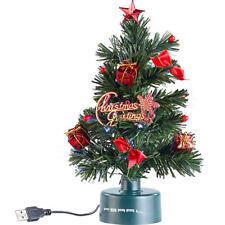LED Weihnachtsbaum Christbaum Weihnachts Baum mit USB