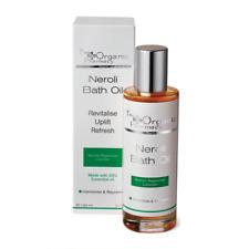 The Organic Pharmacy Neroli Bath Oil,100ml, BNIB, RRP £45.95
