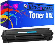 Toner-Kartusche kompatibel zu Samsung MLT-D101S MLT-D111S MLT-D116L MLT-D1042S