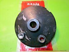 Montesa Cota 74 Cota 123 Rear Brake Plate  p/n 2855.148 NOS 16M 28M 1972-1978