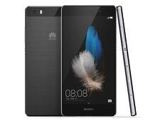 """Huawei Ascend P8 Lite LTE Dual-SIM 5"""" 16GB Octa Core 2GB RAM MALE-L21 Smartphone"""