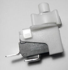 lx heater pressure Switch,Pressure Switch for Spa Hot Tub Pool Chinese LX Heater