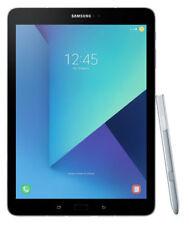"Samsung Galaxy Tab S3 SM-T825 9.7"", 32GB, Wi-Fi Tablet, Silver"