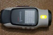 Jiaming VIB navigation version GPS HD Camera + fixed rack, white