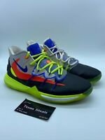 Youth Nike Rokit Kyrie 5 All Star