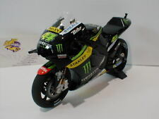 Minichamps 122163044 - Yamaha YZR-M1 No.44 MotoGP 2016 Pol Espargaro 1:12