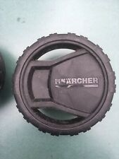 Karcher Pressure Washer K2 & K3 Full Control Wheel Spare Part