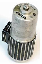 MOTEUR autorégulateur - ( cat: 1162) pour CAMERA ARRIFLEX 16 ST -16 mm - 25B/sec