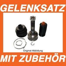 Antriebswelle Gelenksatz Daihatsu Move (L6, L9) 0.8 1.0 i ohne ABS