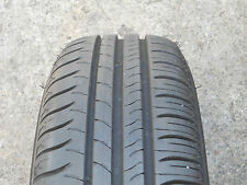 175/65 R 15 ( 84H ) MICHELIN ENERGY SAVER