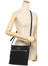Kate Spade * Dessi Crossbody Bag Wilson Road Black WKRU4713