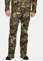 Under Armour UA Men's Stealth Reaper Mid Season Wool Hunting Pants MSRP $225 NEW