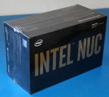NEW Intel NUC NUC6I7KYK1 Core i7-6770HQ 6th Gen Mini PC mfg Date 2017/ Sealed