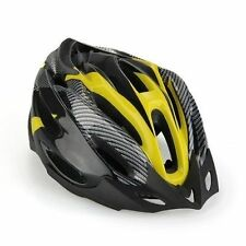 Unbranded Cycling Helmets