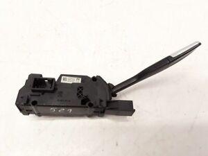 Citroen C4 Grand Picasso 2007 automatic gear shift stalk switch knob 965852897