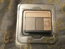 LANCÔME,Color Design,5 Shadow & Liner Palette. 110 CHOCOLATE AMANDE.