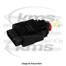 New VEM Brake Stop Light Switch V20-73-0072 Top German Quality