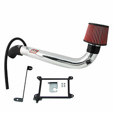 DC Sports Cold Air Intake System for 10-12 Kia Forte Koup 2.0 & 2.4L CARB Legal