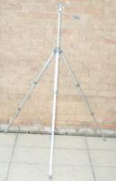 Velbon VE-3 Professional Camera Tripod with Pan and Tilt head