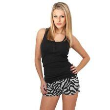Shorts , bermuda e salopette da donna medi Taglia XS