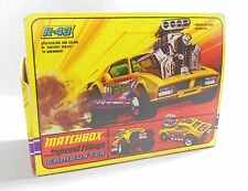 Repro Box Matchbox Speed KIngs K 43 Cam Buster