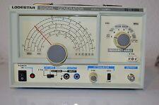 LODESTAR Radio Frequency Signal Generator SG- 4160B