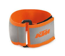 Brassards réfléchissants KTM