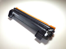 3 x  CT202137 compatible toner for Xerox Docuprint P115W DDP115W printer