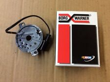 New Borg Warner Pick-up Coil Distributor Ignition Pickup ME16