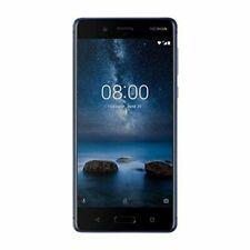 Cellulari e smartphone Nokia Dual SIM 4G