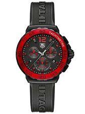 TAG Heuer Formula 1 Sport Wristwatches