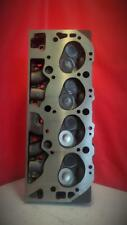 454 Chevy Cylinder Heads Casting 14092360