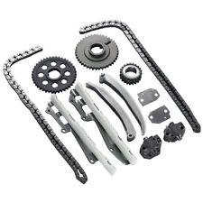 For 1997 Ford F-150 V8 4.6L Engine Timing Chain Kit