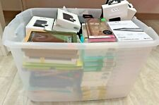 NEW Lot Of 124 Kate Spade, OtterBox, CaseMate, Trumi, Speck iPhone, Samsung, etc