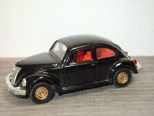 VW Volkswagen 1200LE Beetle Ford Bonnet - Tomica Dandy F11 Japan 1:43 *33874