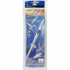 Estes Shuttle Xpress Rocket Kit E2x Est2183