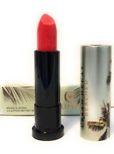 Urban Decay Beached Vice Lipstick - 100 Degrees (Sheer) - 0.11 Oz - NEW IN BOX