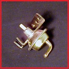 CHOKE PULL-OFF (CPA) 1985-89 Suzuki Samurai 1.0L 1.3L Hitachi 2 BBL  Carburetor