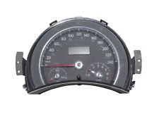 2006-2010 Volkswagen Beetle 240km/h 150mph Speedometer 1C0920401N