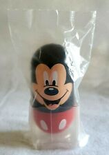 Walt Disney Parks/Kellogg's Cereal Prize, #31 Mickey Mouse Weeble Wobble