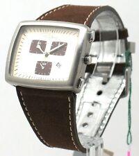 Orologio ROBERTO CAVALLI crono Ref. 7251905135007170