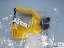 NEW FGS-MTRM-A ADC TE COMMSCOPE FIBERGUIDE 4 INCH TRUMPET FLARE KIT