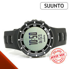 SUUNTO QUEST HERRENUHR  SS018153000