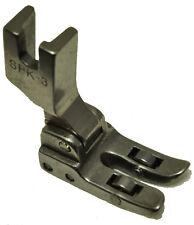 Singer 31-15 Sewing Machine Roller Foot SPK3