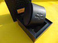 BREITLING BOX UHRENBOX WATCH BOX CASE CAJA DE RELOJ B225