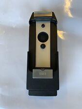 MINI/BMW Genuine Apple iPhone 4/4S Media Snap-In Adapter Cradle Dock 84212298308