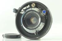 [Near Mint+++] MAMIYA Sekor 65mm f/6.3 Blue Dot Lens for MAMIYA PRESS Japan #491