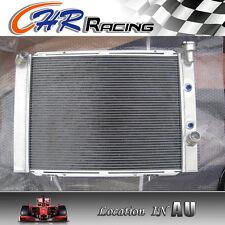 FOR HOLDEN Commodore VB VC VH VK V6 78-86 RACE aluminum alloy radiator AT/MT